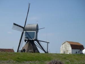 mill-841391_1280