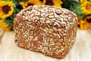 K800 K1024 bread 1510298 1920 300x200 - Mehltypen -
