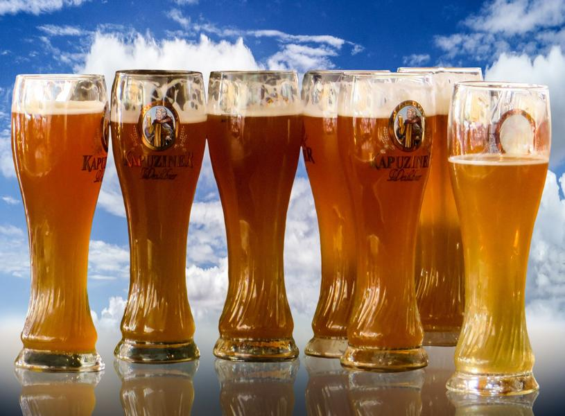 K800 beer 927666 1920 - Weizen -