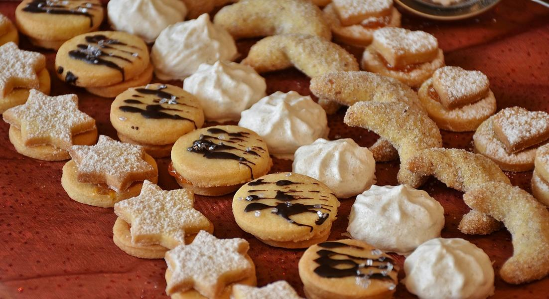 K800 cookie 1832169 1280 300x163 - Mehltypen -