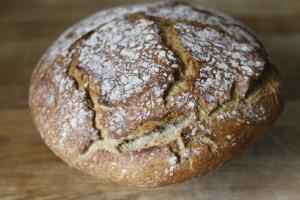 K800 flour 759919 1280 300x200 - Mehltypen -