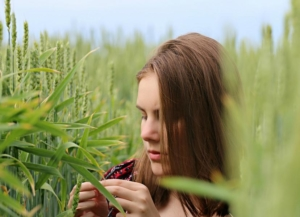 Getreidemühlen info