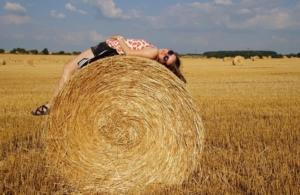 Getreidemühlen-info
